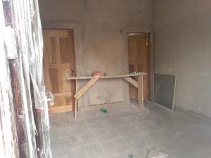 1 bedroom mini flat  Self Contain Flat / Apartment for rent Goodnews Estate Sangoted  Sangotedo Ajah Lagos