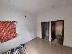 Self Contain for rent Efab Queens Gwarinpa Abuja
