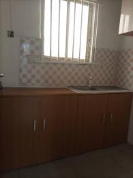 1 bedroom Self Contain for rent Igbo-efon Lekki Lagos