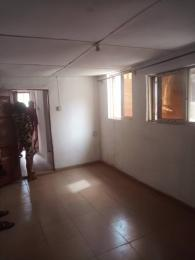 1 bedroom mini flat  Self Contain Flat / Apartment for rent Berger Ojodu Lagos