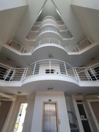 3 bedroom Boys Quarters for rent ONIRU Victoria Island Lagos