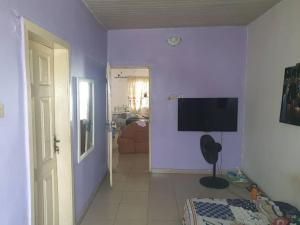 1 bedroom Shared Apartment for rent Agungi Agungi Lekki Lagos
