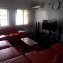 1 bedroom mini flat  Duplex for rent lekki county homes Lekki Lagos