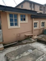 1 bedroom mini flat  Blocks of Flats House for rent Obanikoro Shomolu Lagos