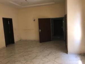 Flat / Apartment for rent Oral Estate Lekki Lagos