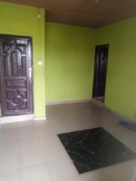 1 bedroom mini flat  Mini flat Flat / Apartment for rent Off aborisade lawanson surulere Lagos Lawanson Surulere Lagos