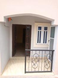 Flat / Apartment for rent Iyana Ipaja Ipaja Lagos