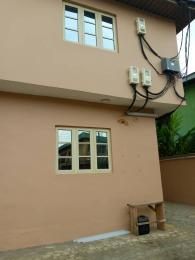 2 bedroom Blocks of Flats for rent ... Adeniyi Jones Ikeja Lagos