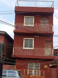 Blocks of Flats for sale Off Western Avenue Surulere Western Avenue Surulere Lagos