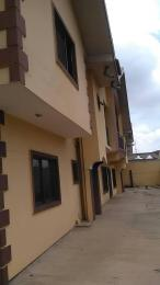 14 bedroom Flat / Apartment for sale Biodun Ogundemuran Street Egbeda Lagos