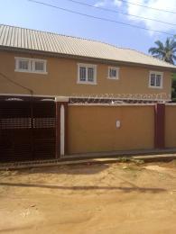 2 bedroom Detached Duplex for rent Laniba Area Ajibode Close University Of Ibadan Ajibode Ibadan Oyo