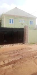 2 bedroom Shared Apartment for rent Banana Estate Akobo Ibadan Oyo