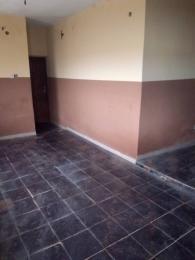 3 bedroom Shared Apartment Flat / Apartment for rent Hope near airport old Ife road Ìbàdàn  Alakia Ibadan Oyo