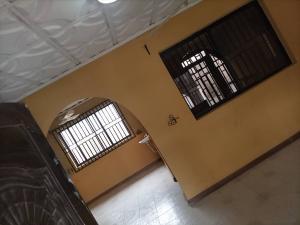 3 bedroom Shared Apartment for rent Texaco Iwo Road Ibadan Ibadan Oyo