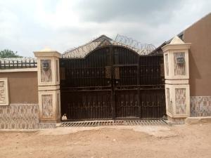 4 bedroom Detached Bungalow House for rent Wisdom Estate Akobo Ojurin Olorunda Road Akobo Ibadan Oyo