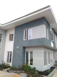 3 bedroom Detached Duplex House for sale ( Bassir Estate) New Bodija Bodija Ibadan Oyo