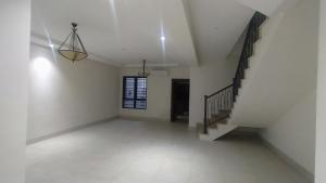 4 bedroom Terraced Duplex House for rent Guzape Guzape Abuja