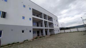 3 bedroom Mini flat Flat / Apartment for sale Jahi Gilmore Jahi Abuja