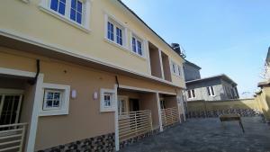 2 bedroom Terraced Duplex House for rent Dawaki  Gwarinpa Abuja