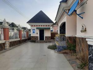 3 bedroom Detached Bungalow House for sale Gwarinpa estate Gwarinpa Abuja