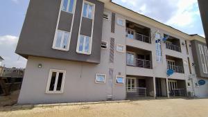 3 bedroom Mini flat Flat / Apartment for sale Jahi Jahi Abuja