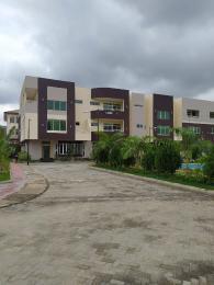 4 bedroom Terraced Duplex for rent Jahi Katampe Jahi Abuja
