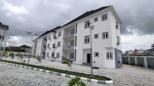 3 bedroom Flat / Apartment for sale Lifecamp Life Camp Abuja