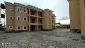 2 bedroom Mini flat Flat / Apartment for rent Dawaki layout extension D Dakwo Abuja