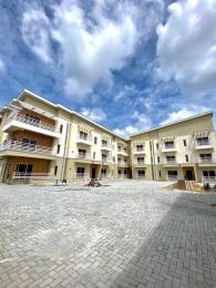1 bedroom Flat / Apartment for sale Lekki Scheme 2 Ajah Lagos