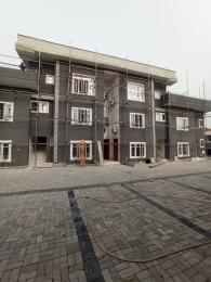 1 bedroom mini flat  Flat / Apartment for sale Lekki Phase 1 Lekki Lagos