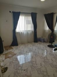 1 bedroom Mini flat for rent Off Admiralty Way , Waterside Lekki Phase 1 Lekki Lagos