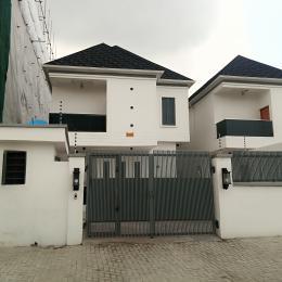 1 bedroom Mini flat for rent Ikate Elegushi Ikate Lekki Lagos