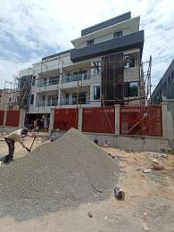 2 bedroom Flat / Apartment for sale Lekki Right Lekki Lagos