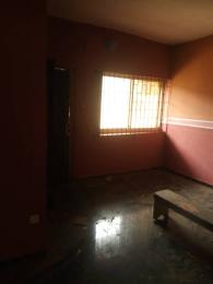 2 bedroom Flat / Apartment for rent 2nd junction  Oke-Ira Ogba Lagos