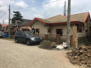 2 bedroom Detached Bungalow House for sale Ojodu Lagos