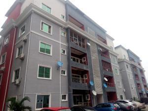 2 bedroom Flat / Apartment for sale Horizon Estate Ikate Lekki Lagos