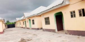 1 bedroom mini flat  Mini flat Flat / Apartment for sale Ado-Ekiti Ekiti
