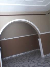 2 bedroom Blocks of Flats House for rent Abese in Elebu  Akala Express Ibadan Oyo
