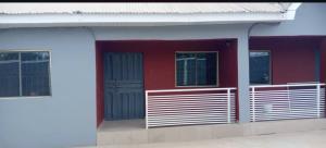 2 bedroom Blocks of Flats House for rent Agara  Akala Express Ibadan Oyo