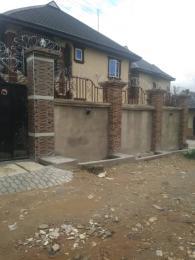 2 bedroom Blocks of Flats for rent Anfani Ring Rd Ibadan Oyo
