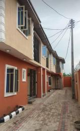 2 bedroom Blocks of Flats for rent Through. Aare Avenue Oluyole Estate Ibadan Oyo