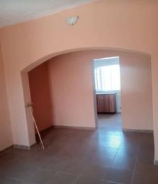 2 bedroom Blocks of Flats House for rent Ashi  Bodija Ibadan Oyo