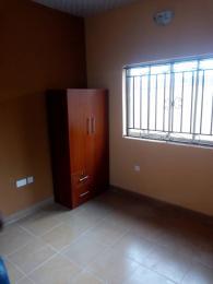 2 bedroom Blocks of Flats House for rent elewuro Akobo Ibadan Oyo