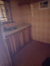 2 bedroom Blocks of Flats House for rent Fodacis Ring Rd Ibadan Oyo