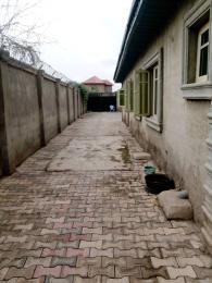 2 bedroom Blocks of Flats for rent Iletuntun After Nihort School Idishin Ibadan Oyo