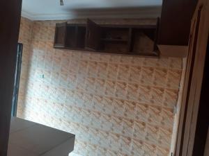 2 bedroom Blocks of Flats House for rent Ireakari estate Akala Express Ibadan Oyo
