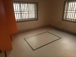 2 bedroom Blocks of Flats for rent Oladimeji Otiti Crescent,new Bodija Bodija Ibadan Oyo