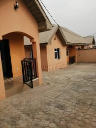 2 bedroom Blocks of Flats House for rent Rainbow estate,odo ona kekere  Odo ona Ibadan Oyo