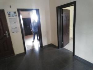 2 bedroom Blocks of Flats House for rent Aerodrome Samonda Ibadan Oyo