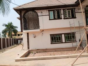 2 bedroom Blocks of Flats House for rent Close to national museum  Alalubosa Ibadan Oyo